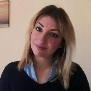 Angela Maluccio - Psico·pato·logia