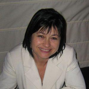 Maria La Russa - Psico·pato·logia