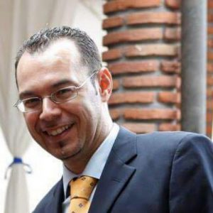 Vincenzo Adamo - Psico·pato·logia